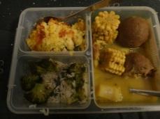 Bethel Food