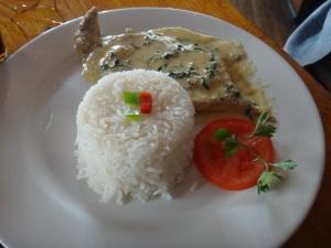 Cafe Austro